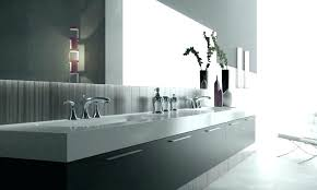 Modern Bathroom Fittings Modern Bathroom Accessories Contemporary Bathroom Accessories