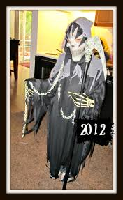 halloween shop spirit spirit halloween top costumes 2012