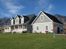 traditional cape cod house plans inspiring cape cod house plans ideas best ideas exterior