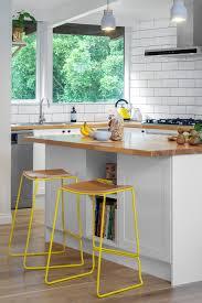 kitchen kaboodle furniture antique white euro oak kitchen kaboodle kitchen