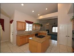 Kitchen Cabinets El Paso Tx 12297 Sitting Bull Dr For Rent El Paso Tx Trulia