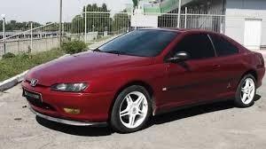 peugeot 406 coupe pininfarina peugeot 406 coupe auto cars auto cars