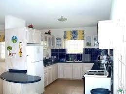 small kitchen interiors best kitchen interiors flowzeen com
