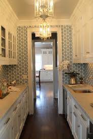 kitchen cabinets idea decor design ideas pleasing pinterest best 10 small galley kitchens ideas on pinterest kitchen