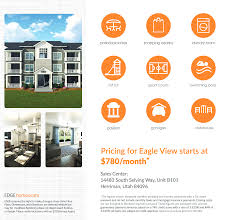 introducing eagle view edgehomes blog