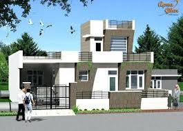 interior home design software house software exterior home design software house exterior