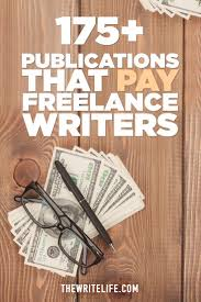jobs for freelance journalists directory meanings 135 best writer s toolbox images on pinterest writing prompts