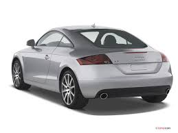 audi tt 2008 specs 2008 audi tt specs and features u s report