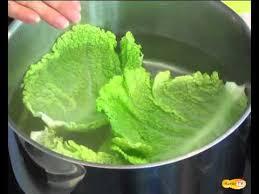 comment cuisiner les legumes comment cuire les légumes à l eau bouillante cuisson à l anglaise