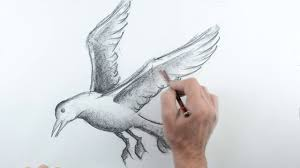 how to draw a hand simply video dailymotion