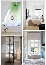 small bedroom ideas 13 small bedroom ideas style barista