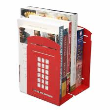 compare prices on metal bookends online shopping buy low price