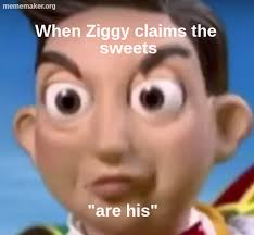 Lazy Town Meme - lazy town for the win â meme maker â make a meme online