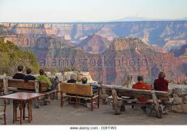 grand canyon lodge stock photos u0026 grand canyon lodge stock images