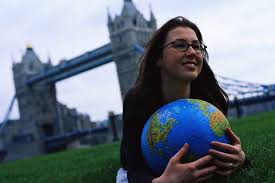 customs around the world what you should when traveling abroad