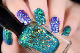 simply nailogical fun lacquer 2015 2nd anniversary collection