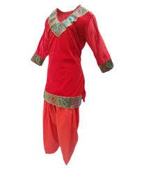kaku fancy dresses kashmiri fancy dress for kids indian state