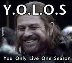 Game Of Thrones Meme - best 25 game of thrones meme ideas on pinterest game of thrones