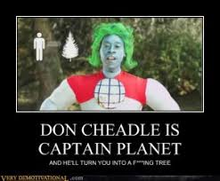 image 183608 captain planet and the planeteers know your meme