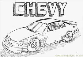 wheels cars coloring pages coloring printable of wheels