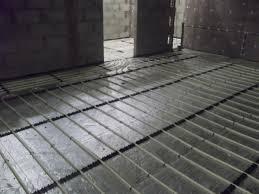 creative electric basement heater home interior design simple
