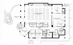 Make Your Own Floor Plan Free 4 Bedroom House Plans Great House Plans Black White Comely