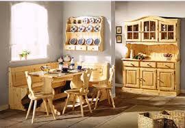 meuble de cuisine en pin meubles de cuisine en pin beautiful comment repeindre un meuble de