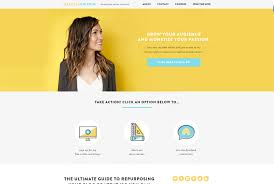 Website Color Schemes 2016 Flat Design Colors Yellow U2022 Flat Inspire