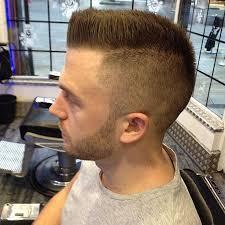 best 25 blowout haircut ideas on pinterest hair tips volume