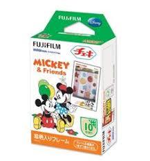 amazon black friday instax 90 fujifilm instax mini rainbow instant film 10 photos pack rainbow