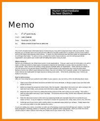 professional memo format template 68 samples csat co