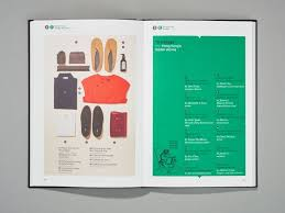 travel guides images The monocle travel guide hong kong books shop monocle jpg