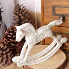 home decor articles home design ideas draft horse rustic decor