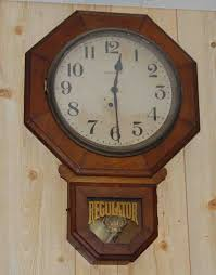 amazing wall clocks antique wall clocks mackey u0027s antique clock repair parkersburg wv