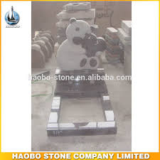 cheap headstones cheap headstones for babies cheap headstones for babies suppliers