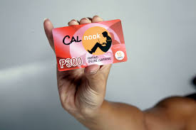 online prepaid card cal nook prepaid online learning your own learning space on the