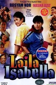 film malaysia saiful apek laila isabella 2003 the movie database tmdb