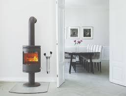 morso cast iron wood stoves