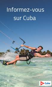 cubana airlines montreal reservation siege home caribe sol