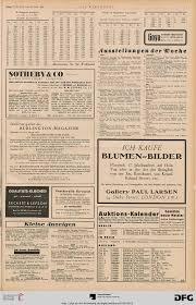 Einbauk He Winkelk He Weltkunst 10 1936