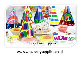 cheap party supplies party decorations uk party supplies online cheap party supplies