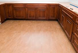 roll of linoleum flooring flooring designs