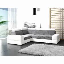 canapé de designer canapé de designer schöne canap d angle convertible design pas cher