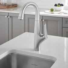 avery pull down bar faucet american standard