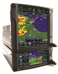 garmin gtn 650 gtn 750 training