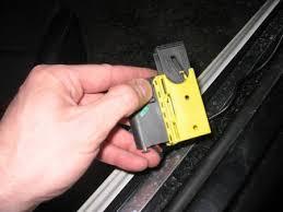 fixing the airbag light u2013 seat belt pretensioner error code bmw