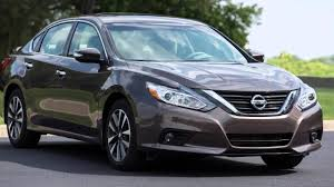 nissan altima 2015 software update 2016 nissan altima connecting procedure with navigation if so