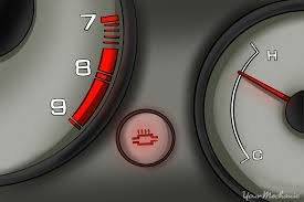 mini cooper warning lights meanings what does the catalytic converter warning light mean yourmechanic