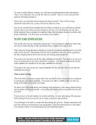 Power Words For Resume Ebook by Resume Andcoverletters Y9fmln4rt6