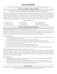 mep engineer resume sample u2013 topshoppingnetwork com
